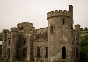 Kenmare - Midlands - Kilkenny (275 Km).jpg