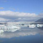 Jökulsárlón, la laguna degli iceberg