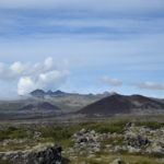 La penisola di Snæfellsnes