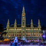 Il Municipio (Rathaus)