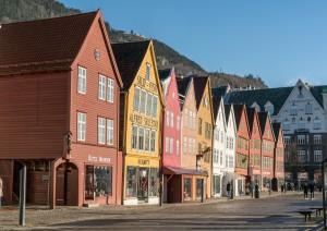 Skei - Bergen (220 Km).jpg