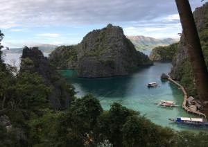 Manila (volo) El Nido/palawan.jpg