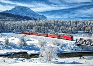 (01/01/2020) Coira - Zurigo - Milano.jpg
