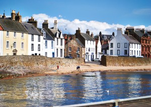 Edimburgo - St Andrews - Anstruther (80 Km / 1h 30min).jpg