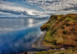 Inverness - Isola Di Skye (210 Km / 3h).jpg
