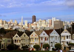 San Francisco.jpg