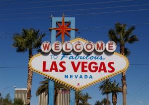 Los Angeles - Las Vegas.jpg