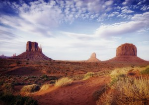 Williams - Monument Valley - Page.jpg