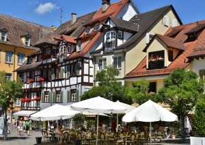 Meersburg - Friburgo (110 Km).jpg