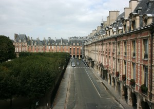 Milano/torino (treno) Parigi.jpg