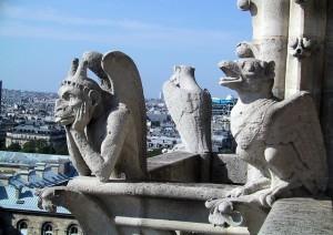 """Milano/torino (treno) Parigi: """"il Gobbo Di Notre Dame"""" E """"ratatouille"""".jpg"""