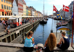 Copenhagen: Hygge - Copenhagen (volo) Italia.jpg