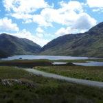 Doolough Valley