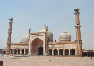 Arrivo A Delhi.jpg