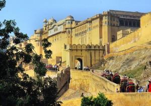 Jaipur: Amber Fort.jpg