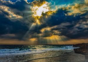 Limassol - Larnaca (volo) Italia.jpg