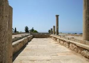 Limassol - Asinou - Kakopetria - Galata - Limassol.jpg