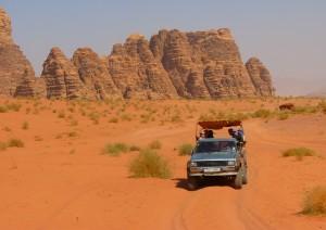 Petra - Wadi Rum.jpg