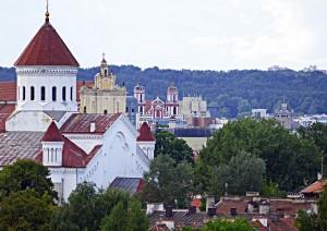 Vilnius (volo) Italia.jpg