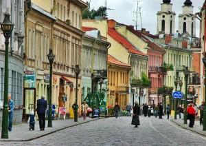 Italia (volo) Vilnius.jpg
