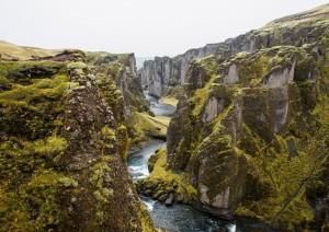 Reykjavík - Vík í Mýrdal (300 Km / 4h 20min).jpg
