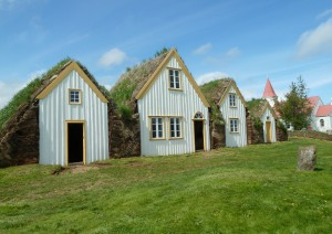 Akureyri - Blönduós (170 Km / 2h 10min).jpg