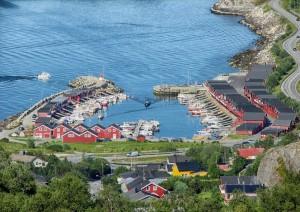 Italia (volo) Bodø.jpg
