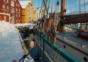 Skaland - Tromsø (215 Km / 3h 10min).jpg