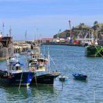 Porto di Bermeo