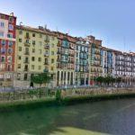 Bilbao Ria
