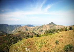 Bagan - Kalaw (275 Km / 6h).jpg