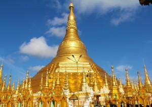 Ngwe Saung - Yangon.jpg