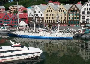 Ribe - Legoland/billund - Brande (95 Km).jpg