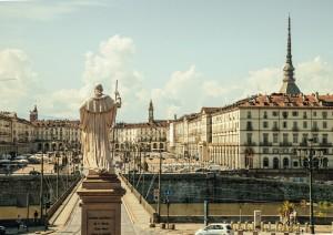 (18/05/2019) Venaria Reale - Torino.jpg