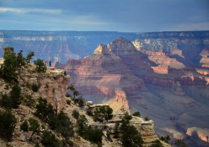 Las Vegas: Escursione Al Grand Canyon.jpg