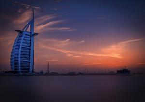 Dubai (volo) Italia.jpg
