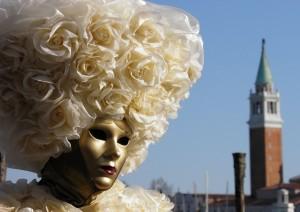 (24/02/2019) Venezia - Partenza.jpg