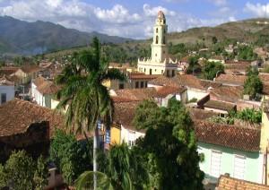 (22/05/2019) Viñales - Trinidad (490 Km).jpg