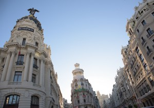 Arrivo A Madrid.jpg