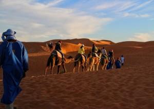 (22/06/2018) Ouarzazate - Zagora.jpg