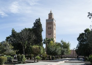 (24/06/2019) Partenza Da Marrakech.jpg