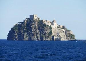 (22/04/2019) Ischia (traghetto) Napoli .jpg