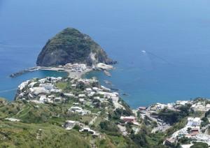 (20/04/2019) Napoli (traghetto) Ischia.jpg