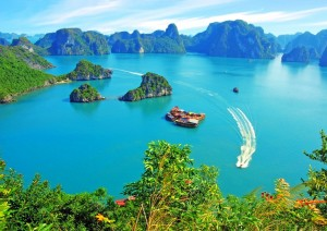 (31/08/2019) Baia Di Halong - Hanoi (volo) Da Nang - Hoi An.jpg
