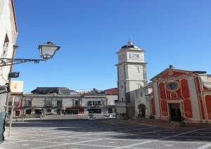 (domenica) Cagliari - Sant' Antioco - Cagliari (180 Km) - Partenza.jpg