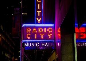 (lunedì 23/09/2019) New York.jpg