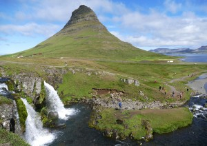 (16/07/2019) Borgarfjörður - Snaefellsnes (circa 120 Km).jpg