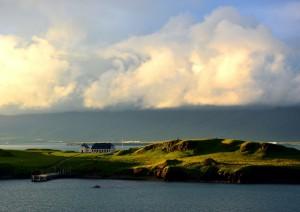 (12/07/2019) Höfn - Egilsstaðir (circa 270 Km).jpg