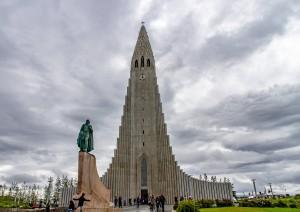 (18/07/2019) Reykjavík - Keflavík (circa 50 Km).jpg