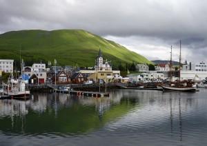 (13/07/2019) Egilsstaðir - Mývatn (circa 270 Km).jpg